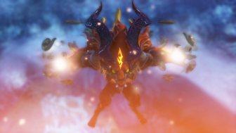 world-of-final-fantasy_150925 (18)