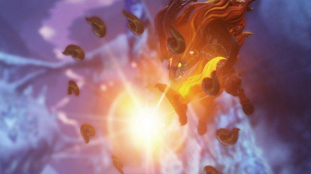 world-of-final-fantasy_150925 (19)