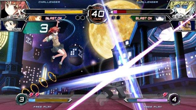 dengeki-bunko-fighting-climax_151005 (2)