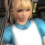 『DEAD OR ALIVE 5 Last Round』DLC「みんなのハロウィンコスチューム2015」配信開始&映像公開 ─ PS3/Xbox360版へのDLC配信終了がアナウンス