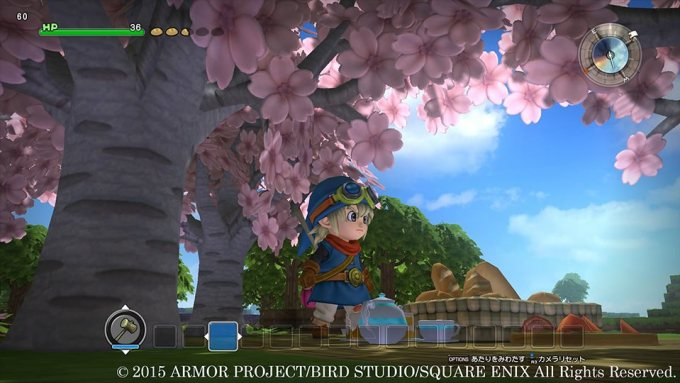 dragon-quest-builders-tokuten_151020 (11)