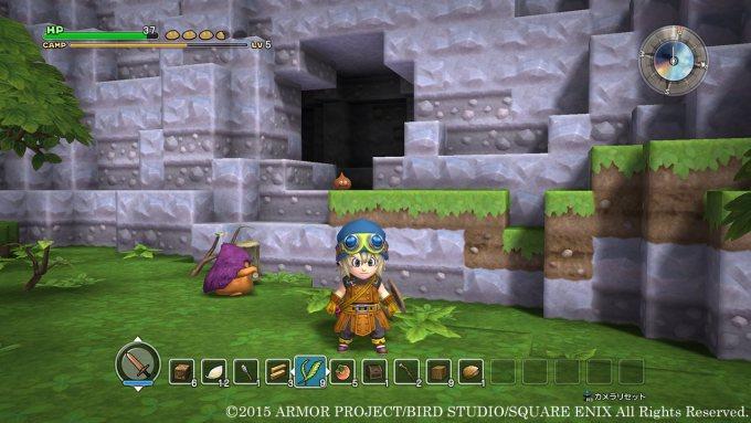 dragon-quest-builders_151020 (4)