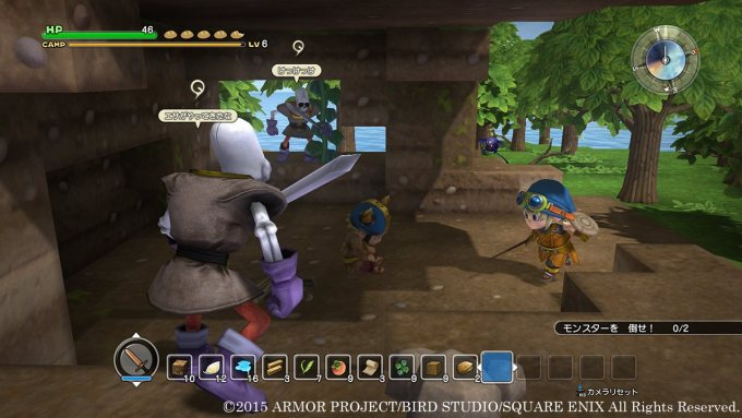dragon-quest-builders_151020 (8)