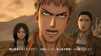 attack-on-titan-story_151106 (11)_R