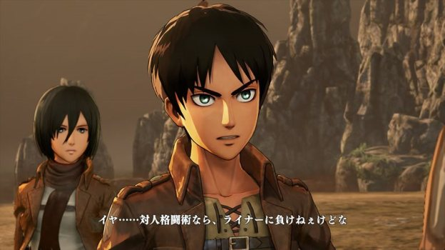 attack-on-titan-story_151106 (9)_R