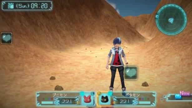 DigimonWorld-Next0der_151127 (14)