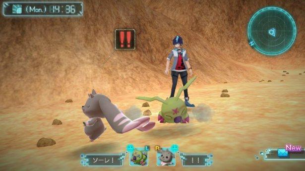 DigimonWorld-Next0der_151127 (15)