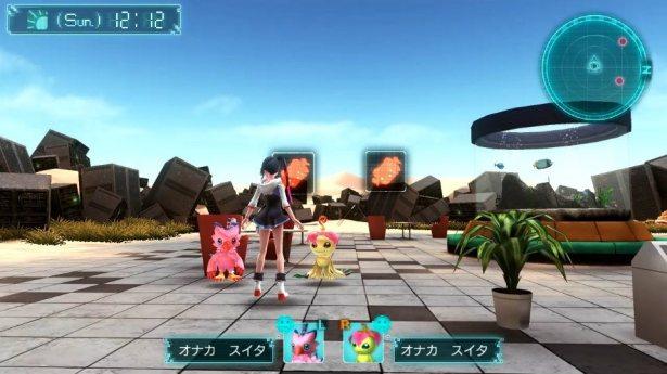 DigimonWorld-Next0der_151127 (16)