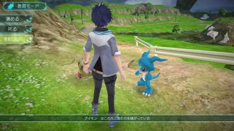 DigimonWorld-Next0der_151127 (20)