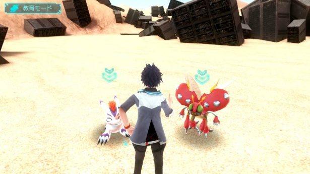 DigimonWorld-Next0der_151127 (21)