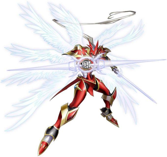 DigimonWorld-Next0der_151127 (5)