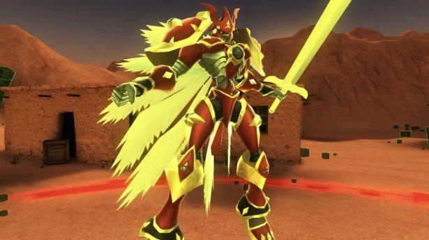 DigimonWorld-Next0der_151127 (6)