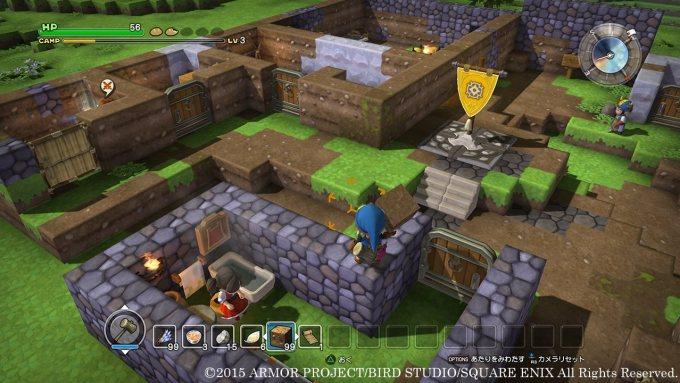 dragon-quest-builders_151126 (1)_R