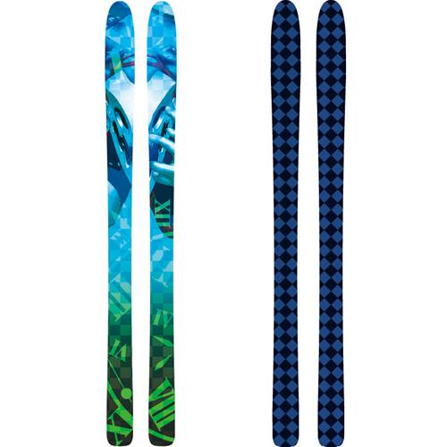 persona-ski_151125 (1)