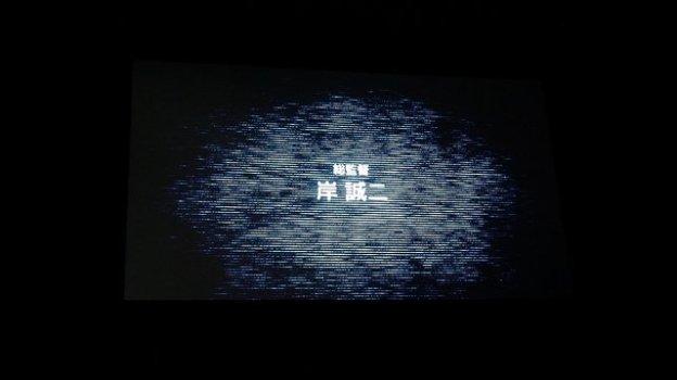 anime-danganronpa3_151202 (7)