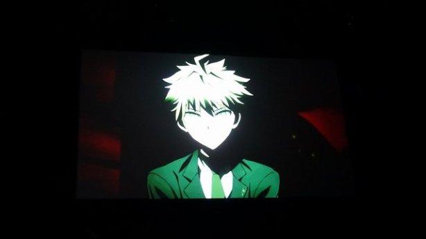 anime-danganronpa3_151202 (8)