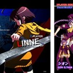 『MELTY BLOOD』『UNDER NIGHT IN-BIRTH』『BALABLUE』『ダウンタウン熱血行進曲』各PC版がSteamにて配信決定!