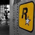 ロックスター・ゲームスが最大75%OFFセールを実施!『RDRコンプリートエディション』1,000円、『GTAIV コンプリートエディション』1,000円、『GTAV』2,263円など