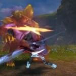 PS4/PS3『テイルズ オブ ベルセリア』新キャラや戦闘シーンを収録した第2弾PVが公開!発売時期は2016年に
