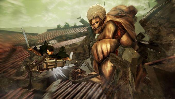 attack-on-titan_160115 (5)