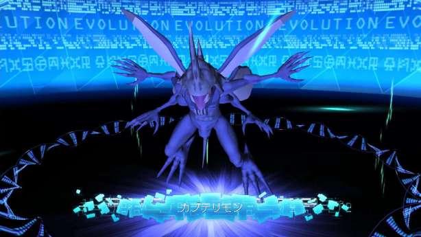 digimon-world_160115 (19)