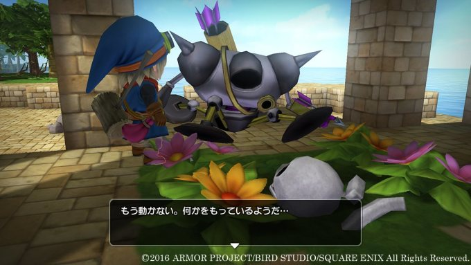 dragon-quest-builders_160114 (1)