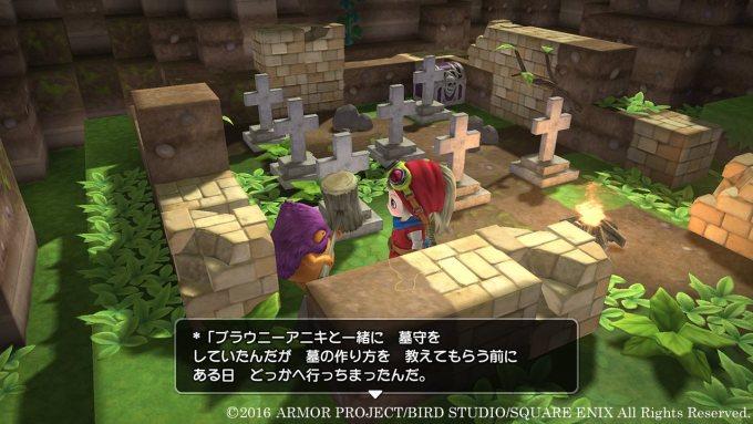 dragon-quest-builders_160114 (3)