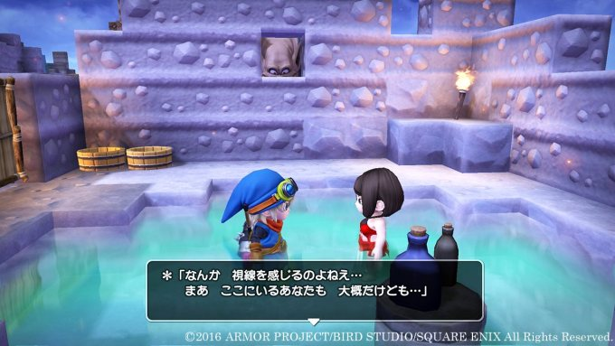 dragon-quest-builders_160114 (4)