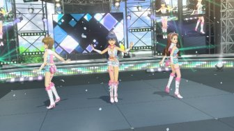 idol-master-platinum-stars_160128 (2)