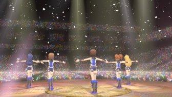 idol-master-platinum-stars_160128 (9)