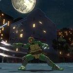 プラチナゲームズ新作『Teenage Mutant Ninja Turtles: Mutants in Manhattan』アナウンストレーラー公開!