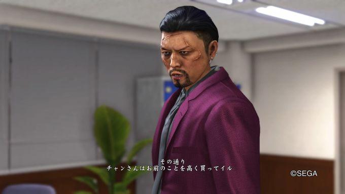 ryu-ga-gotoku-6_160128 (7)_compressed