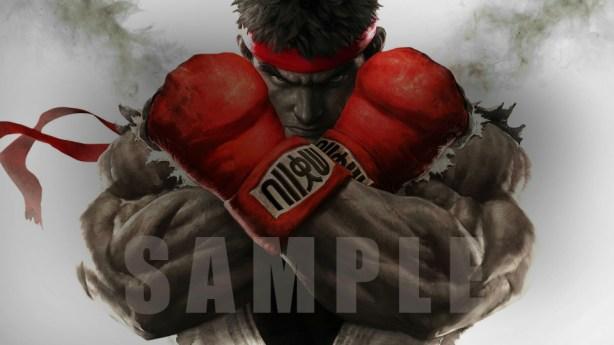 street-fighter-v_160126 (9)