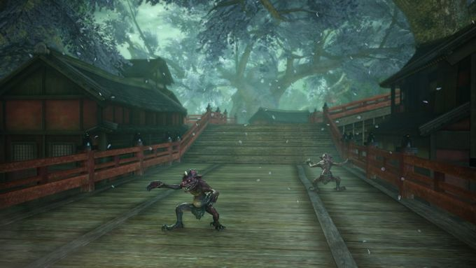 toukiden-outline-ss7_160204_compressed