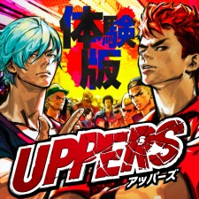 uppers_160217