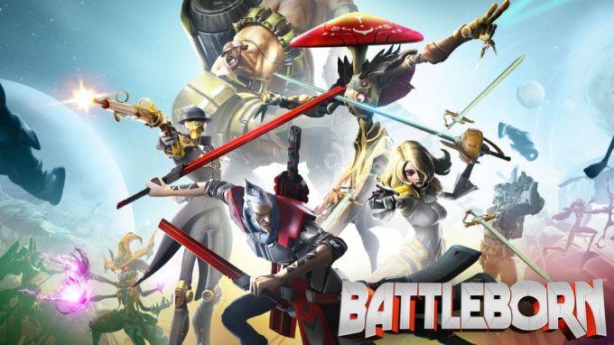 battleborn_160307
