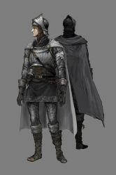 dark-souls-3_160301 (13)