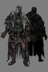 dark-souls-3_160301 (16)