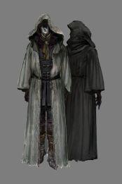 dark-souls-3_160301 (22)