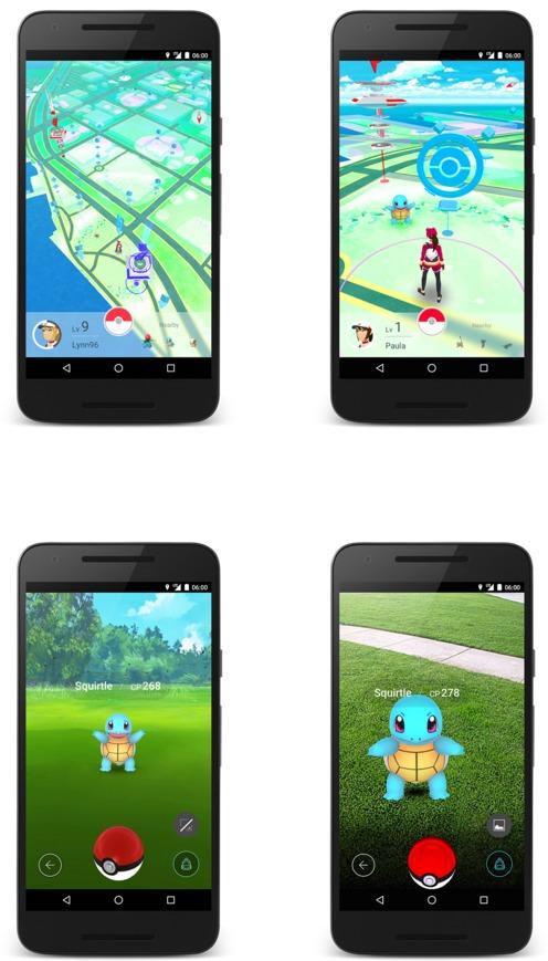 pokemon-go_160325
