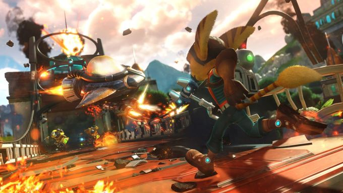 ratchet-and-clank_160311 (2)