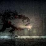 [更新]2D版ダークソウルと評される『ソルト アンド サンクチュアリ』PS Vita版の配信日が4月13日に決定!
