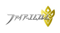 fire-emblem_160428