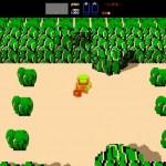 実際にプレイ可能!ファンメイドによる2.5D版『ゼルダの伝説』が公開