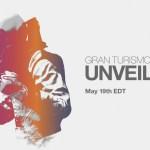 『グランツーリスモ スポーツ』海外でイベントが開催決定!新情報&新トレーラー公開予定