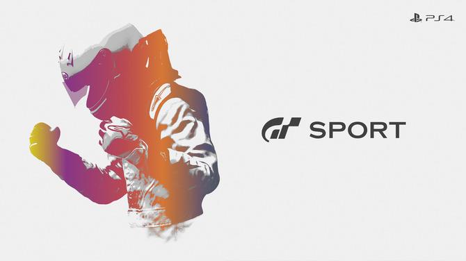 gt-sport_160601 (2)