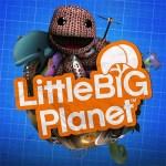 PS4/PS3/Vita/PSP『リトルビッグプラネット』シリーズのオンラインサービスが7月31日をもって一挙に終了。ユーザーがクリエイトしたステージの閲覧やプレイが不可に