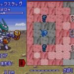 Wii Uバーチャルコンソールで『メダロット・ナビ クワガタ/カブト』配信決定!