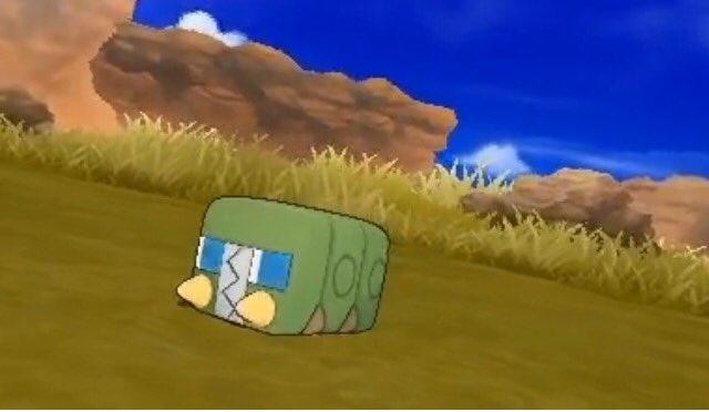 pokemon-sun-moon_160630 (2)