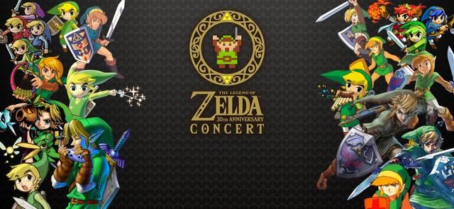 zelda-30th-concert_160630